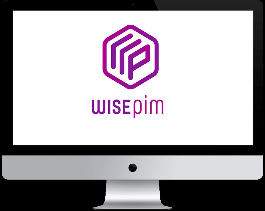 2. iMac - Front_WISEPIM_WEB