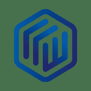 300X300__0001s_0000_LOGO-WEBSHOPIMPORTER
