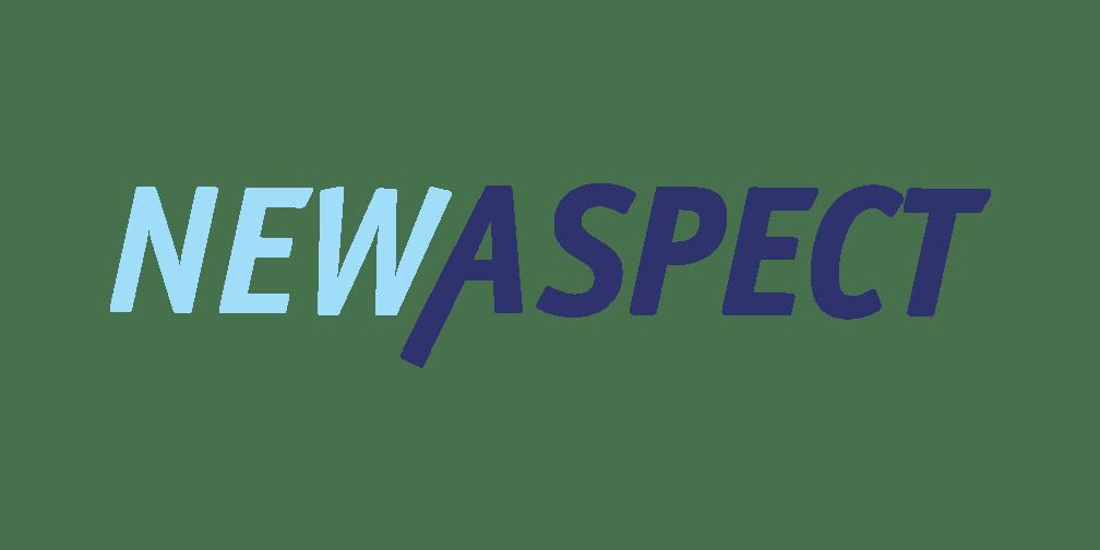 Leveranciers_0001s_0000s_0002_new-aspect-logo