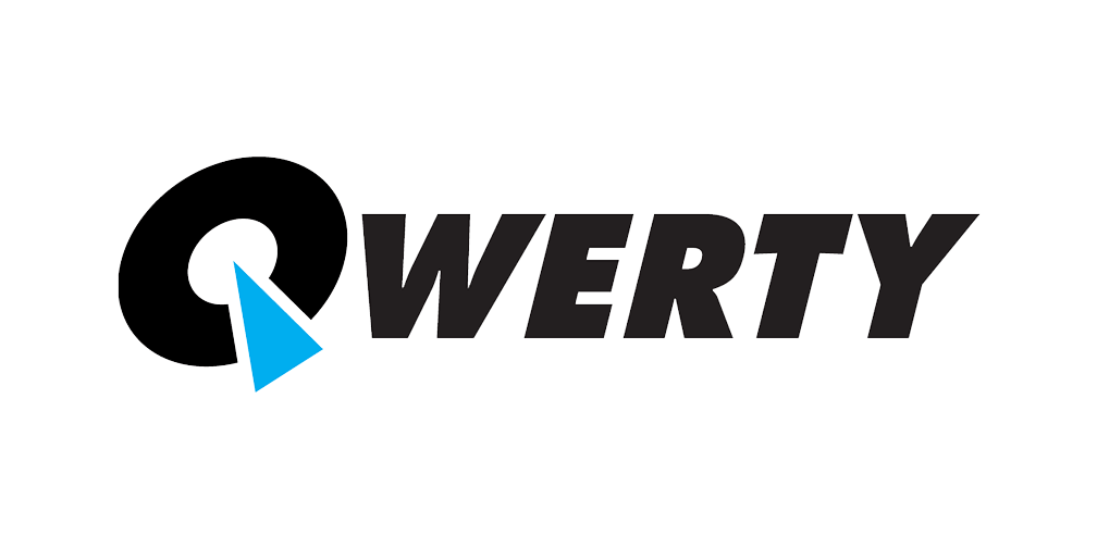 Leveranciers_Qwerty-Logo