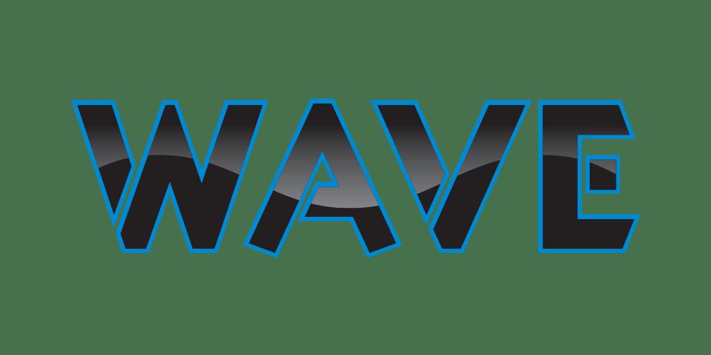 Leveranciers_0001s_0000s_0005_WAVE_Logo_4c
