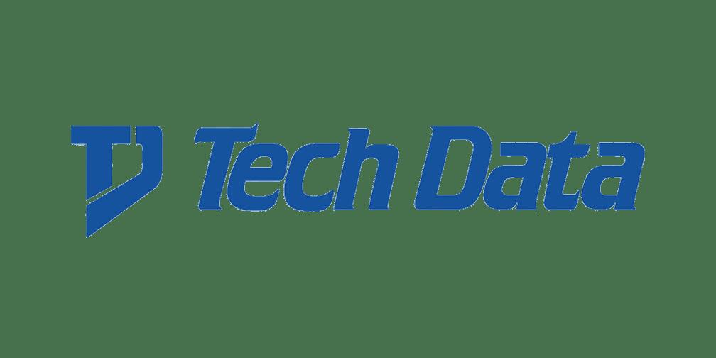 Leveranciers_Tech-Data