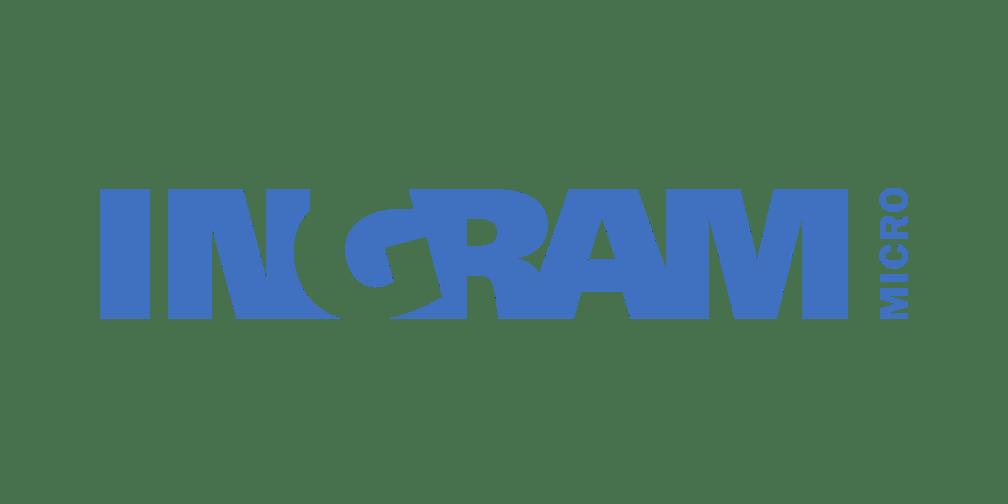 Leveranciers_0001s_0000s_0009_Ingram-Micro