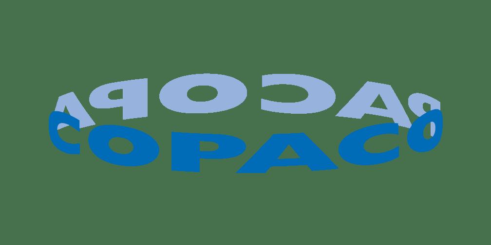 Leveranciers_Copaco-Logo