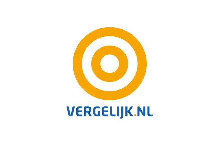 Logo-Templates_Webshopimporter_0001s_0000s_0000_Vergelijk.nl