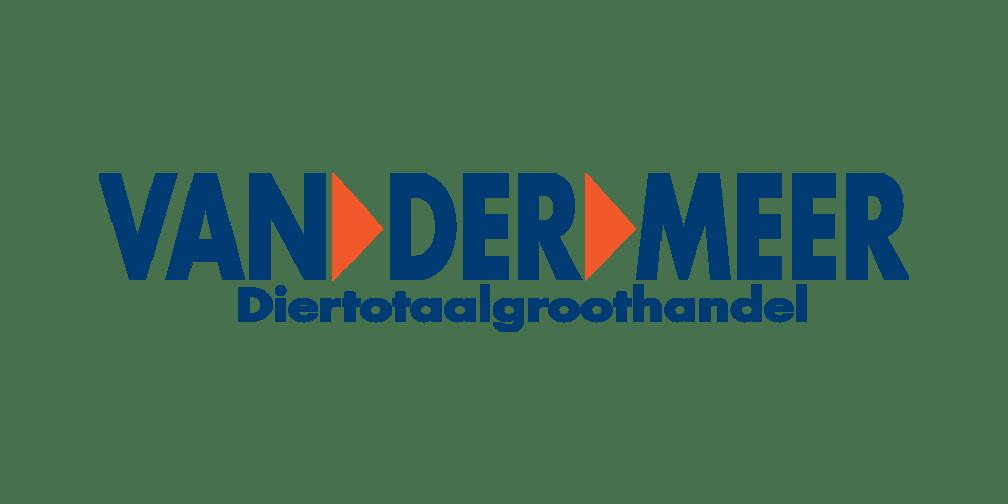 Logo-Templates_Webshopimporter_0001s_0000s_0000_van-der-meer