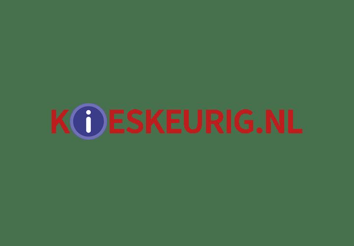 Logo-Templates_Webshopimporter_0001s_0000s_0001_kieskeurignl_logo_sa