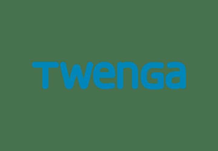 Logo-Templates_Webshopimporter_0001s_0000s_0002_Twenga