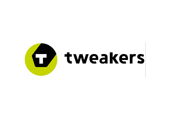 Logo-Templates_Webshopimporter_0001s_0000s_0003_Tweakers