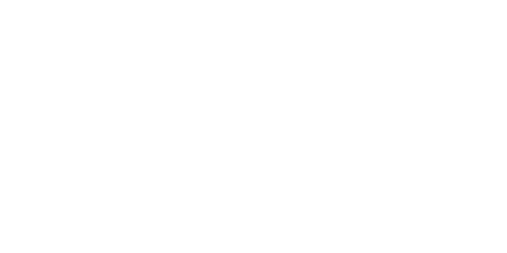 Logo-Templates_Webshopimporter_0003s_0002s_0001_LOGO-MAGENTO-BREED