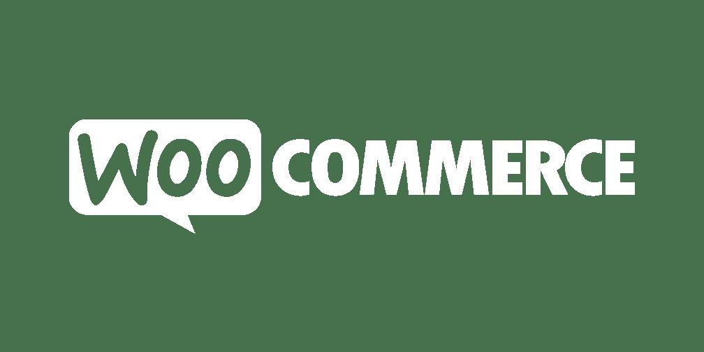 Logo-Templates_Webshopimporter_0003s_0002s_0003_LOGO-WOOCOMMERCE-