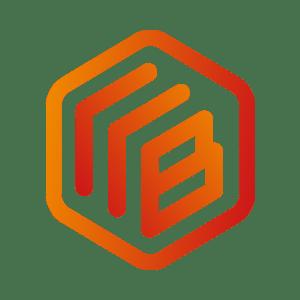 Logo-Templates_Webshopimporter_0007s_0000s_0000_Bosch-Media-beeldmerk