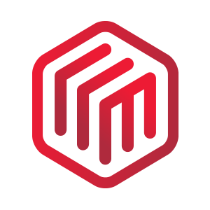 Logo-Templates_Webshopimporter_0007s_0000s_0001_Magdeveloper-beeldmerk