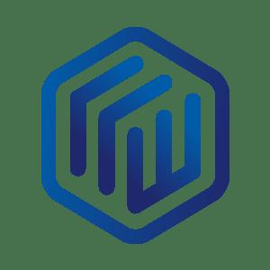 Logo-Templates_Webshopimporter_0007s_0000s_0002_Webshopimporter-beeldmerk