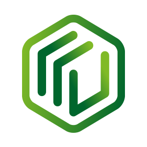 Logo-Templates_Webshopimporter_0007s_0000s_0003_Universal-Importer-beeldmerk