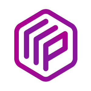 Logo-Templates_Webshopimporter_0007s_0000s_0004_Wisepim-beeldmerk