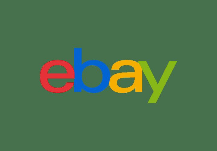 Online-Marketplaces---_0000s_0000s_0000_ebay