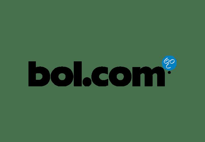 Online-Marketplaces---_0000s_0000s_0002_bol.com