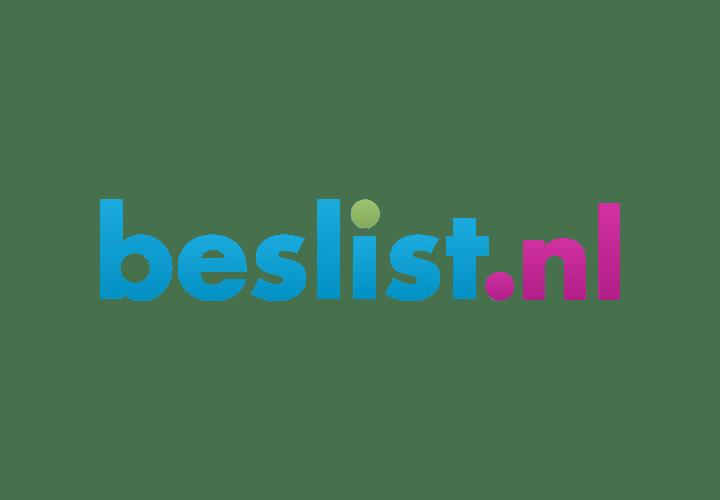 Online-Marketplaces---_0000s_0000s_0003_beslist