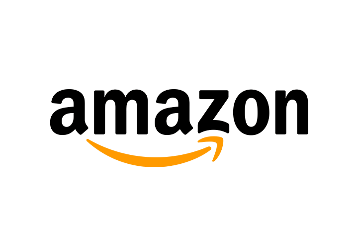 Online-Marketplaces---_0000s_0000s_0004_Amazon-Logo