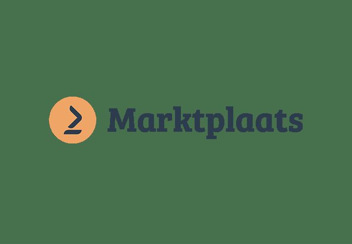 Online-Marketplaces---_0000s_0000s_0005_Marktplaats.nl-Logo
