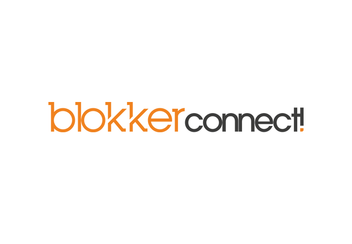 Online-Marketplaces---_0000s_0000s_0006_Blokker-connect