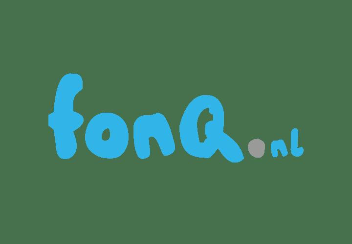 Online-Marketplaces---_0000s_0000s_0007_fonq-nl