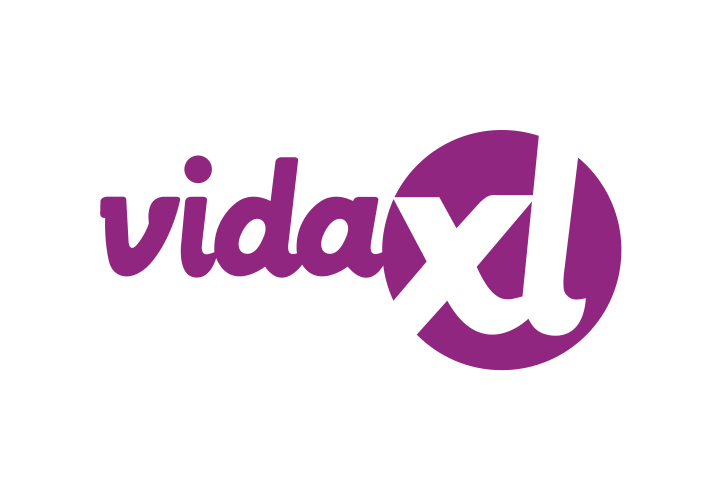 Online-Marketplaces---_0000s_0000s_0008_vidaXL_logo