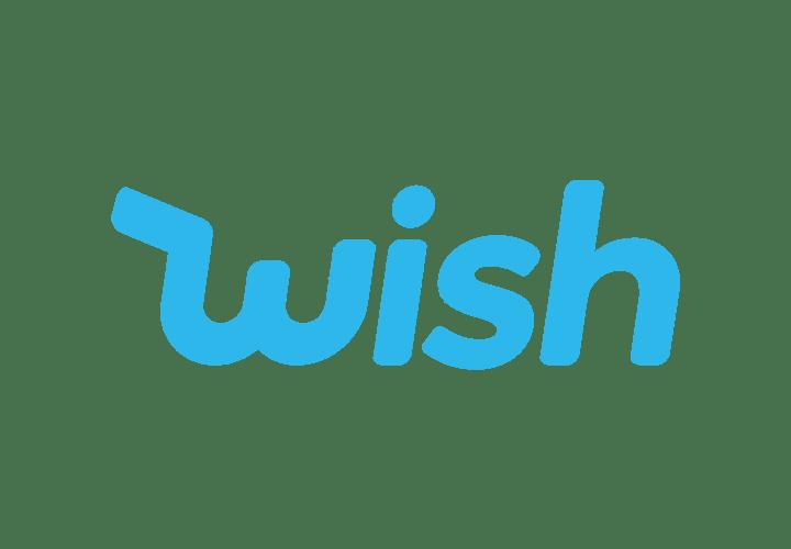 Online-Marketplaces---_0000s_0000s_0009_Wish