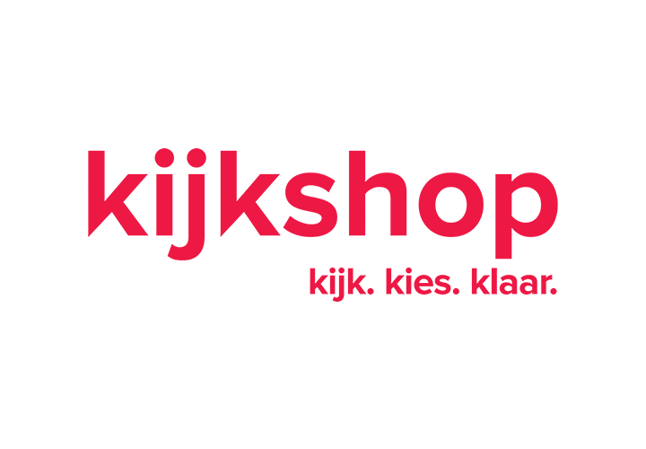 Online-Marketplaces---_0000s_0000s_0012_Kijkshop_Logo