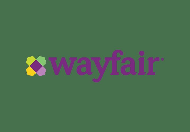 Online-Marketplaces---_0000s_0000s_0013_Wayfair_logo