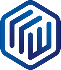 Webshopimporter-beeldmerk