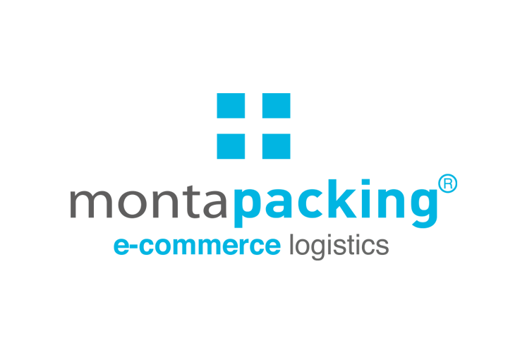 Logo-Templates_Webshopimporter_0002s_0000s_0000s_0003_Montapacking