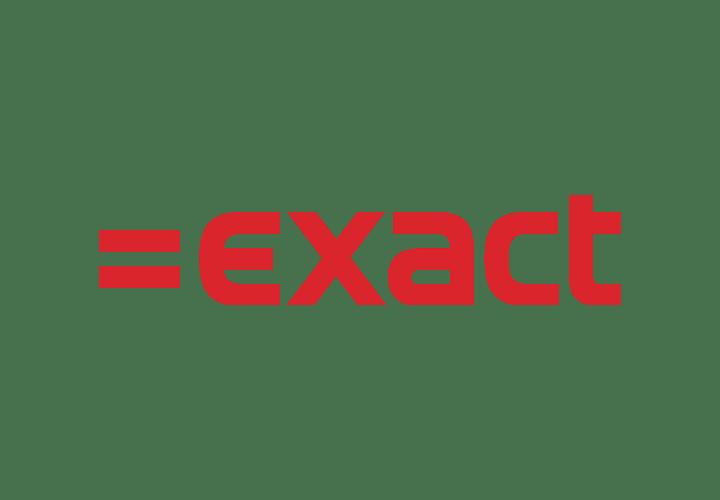 Logo-Templates_Webshopimporter_0002s_0001s_0000s_0001_Exact