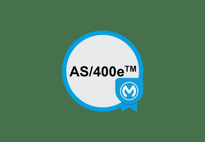 Logo-Templates_Webshopimporter_0002s_0001s_0000s_0003_AS-400