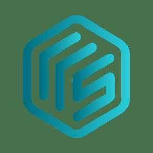 Logo-Templates_Webshopimporter_Webshop-Hosting-beeldmerk