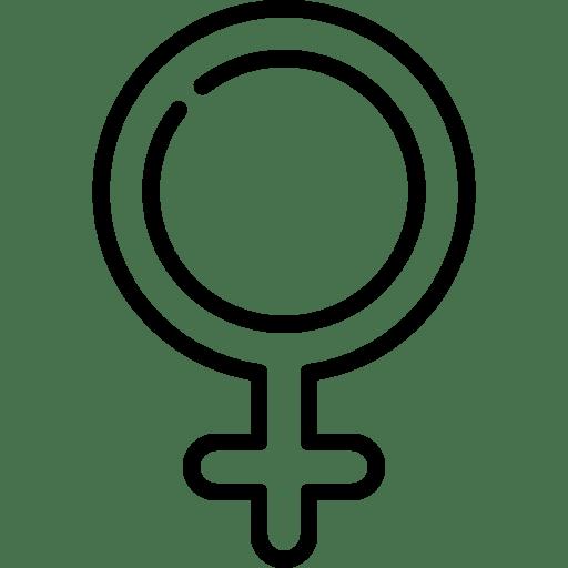 femenine
