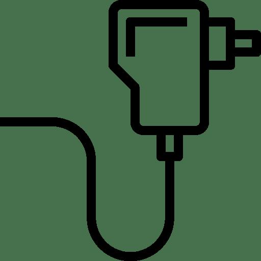 adapter (1)