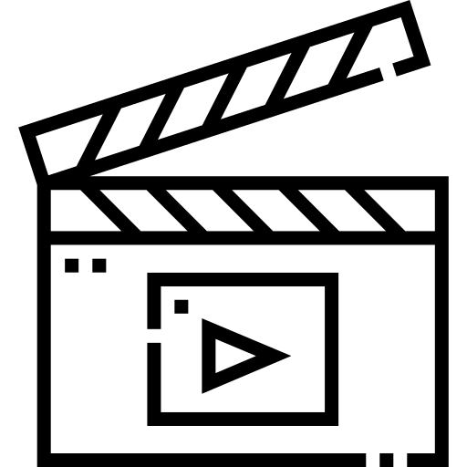 movies-app