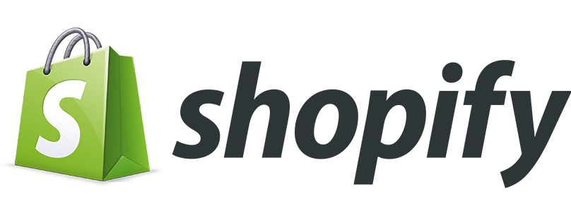 WI---Logo-Templates_0004s_0000s_0000_LOGO-SHOPIFY