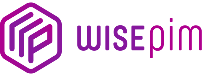 WI---Logo-Templates_0004s_0000s_0000_LOGO-WISEPIM