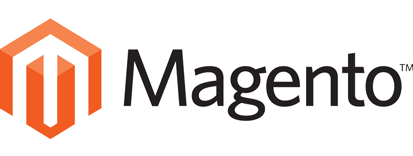WI---Logo-Templates_0004s_0000s_0001_LOGO-MAGENTO-BREED