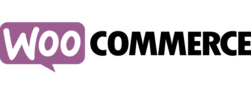 WI---Logo-Templates_0004s_0000s_0002_LOGO-WOOCOMMERCE