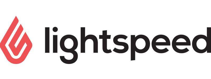 WI---Logo-Templates_0004s_0000s_0003_LOGO-LIGHTSPEED