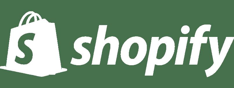 WI---Logo-Templates_0004s_0002s_0000_LOGO-SHOPIFY-