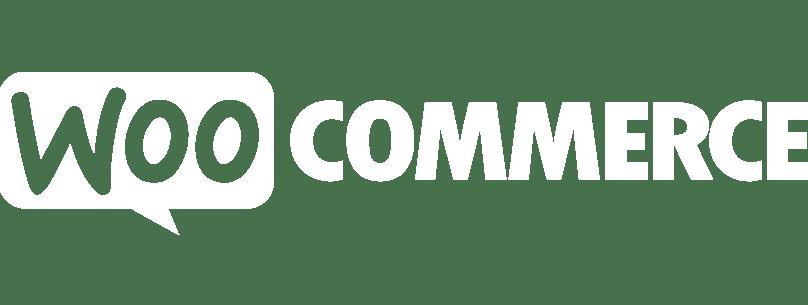 WI---Logo-Templates_0004s_0002s_0003_LOGO-WOOCOMMERCE-