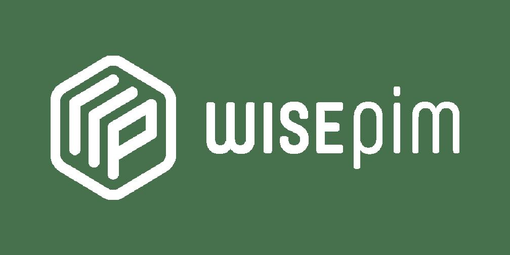 Logo-Templates_Webshopimporter_0003s_0002s_0005_LOGO-WISEPIM-breed-wit