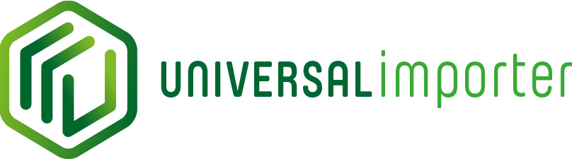 Universal beeldmerk